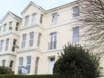 Thumbnail to rent in Hillsborough, Plymouth