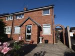 Thumbnail to rent in Bryn Yr Onnen, Southsea, Wrexham
