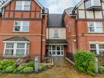 Thumbnail for sale in Apartment 3, Tudor Hill House, Sutton Coldfield, West Midlands