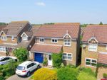 Thumbnail for sale in Langstone Close, Maidenbower, Crawley
