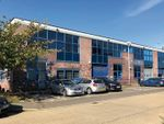 Thumbnail to rent in Watermill Business Centre, Edison Road, Enfield