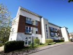 Thumbnail to rent in Park View Road, Leatherhead