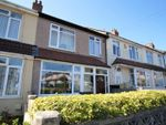 Thumbnail to rent in Oakley Road, Horfield