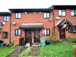 Thumbnail to rent in Sandpiper Way, Orpington, Kent