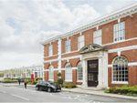 Thumbnail to rent in Mersey House, 140 Speke Road, Garston, Liverpool, Merseyside