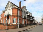 Thumbnail for sale in Wimpole Road, Colchester