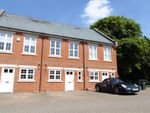 Thumbnail to rent in Beningfield Drive, London Colney, St. Albans
