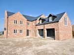 Thumbnail for sale in Smeeth Road, Marshland St. James, Wisbech