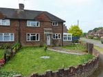 Thumbnail for sale in Lashmere, Cranleigh