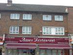 Thumbnail to rent in Crayford Road, Crayford, Dartford
