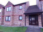 Thumbnail to rent in Brisco Meadows, Carlisle, Cumbria