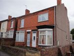Thumbnail for sale in Williamthorpe Road, Chesterfield