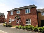 Thumbnail to rent in Gardenfield, Higham Ferrers, Rushden
