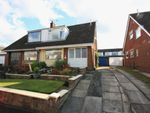 Thumbnail for sale in Overhill Way, Wigan