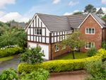 Thumbnail for sale in Potter Close, Nantwich