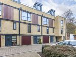 Thumbnail for sale in Chiltonian Mews, London