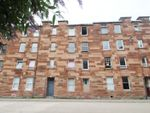 Thumbnail for sale in 21, Robert Street, Flat 1-2, Port Glasgow, Inverclyde PA145Rd