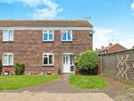 Thumbnail for sale in Jubilee Crescent, Stowupland, Stowmarket
