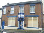 Thumbnail to rent in 4 William Clowes Street, Burslem, Stoke On Trent, Staffordshire