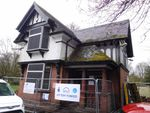 Thumbnail to rent in Stoke Road, Stoke-On-Trent, Staffordshire