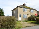 Thumbnail to rent in Friars Road, Braughing