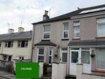 Thumbnail to rent in Evelyn Street, St Budeaux, Plymouth, Devon