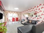 Thumbnail to rent in Kenway, Southend-On-Sea