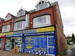 Thumbnail for sale in 217-219 Station Road, Birmingham