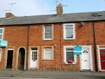 Thumbnail to rent in Chinnor Road, Thame