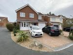 Thumbnail for sale in Grasmere Close, Eastbourne, East Sussex