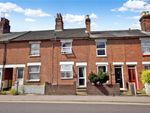 Thumbnail for sale in Military Road, Colchester, Essex