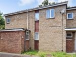Thumbnail for sale in Belvoir Close, Fareham, Hampshire
