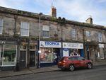 Thumbnail for sale in Castlegate, Berwick-Upon-Tweed