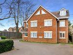Thumbnail for sale in Littleton Place, Laleham Road, Shepperton, Surrey