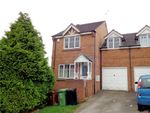 Thumbnail to rent in Millbeck Approach, Morley, Leeds