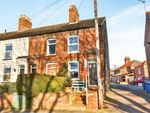 Thumbnail for sale in Bakers Road, Norwich