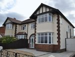 Thumbnail for sale in Southport Road, Thornton, Liverpool