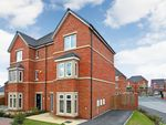 Image 1 of 23 for 1 Tindal Court