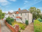 Thumbnail for sale in Park Avenue, Whitchurch, Cardiff