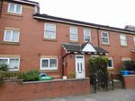 Thumbnail for sale in Hyde Road, Gorton, Manchester