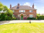 Thumbnail to rent in Broadshard House, 40 Northfield Road, Ringwood, Hampshire