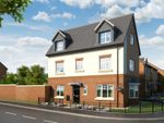 "Thumbnail for sale in ""The Overton At Cottonfields"" at Gibfield Park Avenue, Atherton, Manchester"