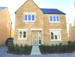 Thumbnail to rent in Spire View, Cirencester