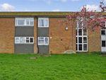Thumbnail to rent in Farleigh Lane, Maidstone, Kent