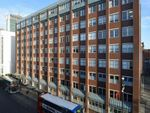 Thumbnail to rent in Boulton House, 17 Chorlton Street, Manchester, Greater Manchester
