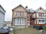 Thumbnail to rent in Chapel Park Road, St Leonards, East Sussex