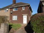 Thumbnail to rent in Anson Road, Walsall