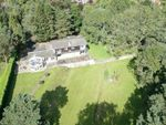 Thumbnail for sale in Runnymede Road, Darras Hall, Ponteland, Newcastle Upon Tyne