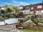 Thumbnail to rent in Loxford Road, Caterham