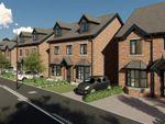 Thumbnail to rent in Collingbourne Avenue, Hodge Hill, Birmingham